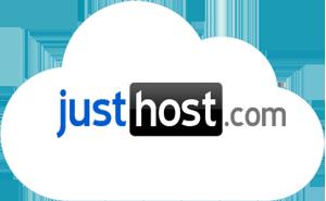 Características del alojamiento en JustHost
